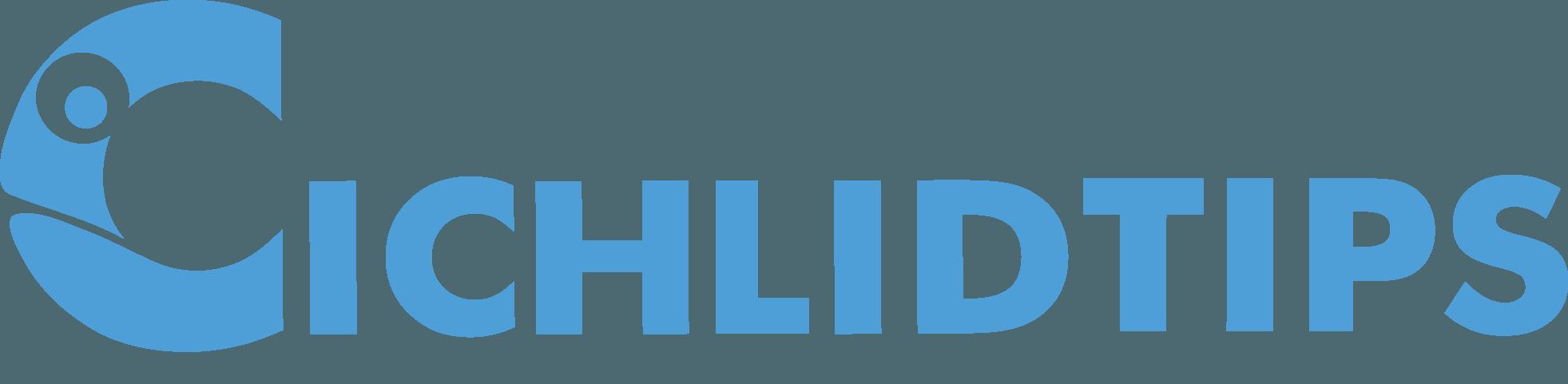 CichlidTips.com